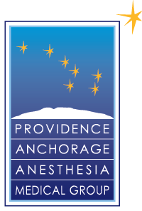 Providence Anchorage Anesthesia Medical Group