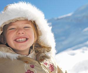 PAAMG Pediatrics: Prepare Your Child